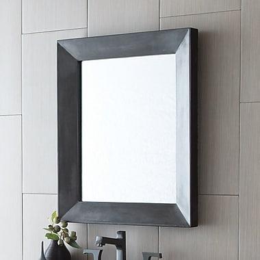 Native Trails Portola Bathroom Mirror