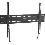 GForce Fixed TV Wall Mount for 37''-70'' Flat Panel Screens