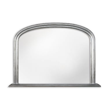 Selections by Chaumont Round Dresser Mirror