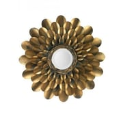Jamie Young Company Bouquet Mirror