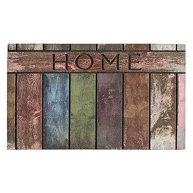 AttractionDesignHome Home Doormat