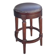 D-Art Collection 26'' Bar Stool