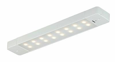 Vaxcel 2.63'' LED Under Cabinet Bar Light; White