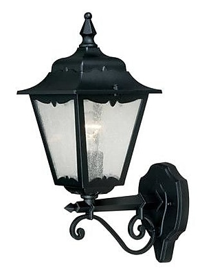 Vaxcel Whitney 1-Light Outdoor Sconce