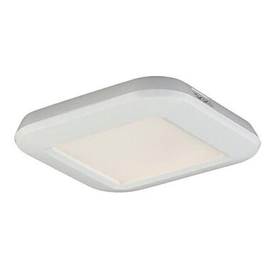 Vaxcel Smart Lighting LED Under Cabinet Puck Light