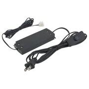 American Lighting LLC 12 Volt Plug in Diver w/ Rocker Switch