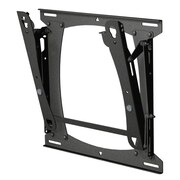 Chief Flat Panel Portrait Pull-N-Tilt Wall Mount (Screens Up to 65'')