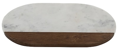 Thirstystone Small Marble Platter
