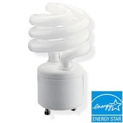 Royal Pacific Fluorescent Light Bulb (Pack of 12); 18W