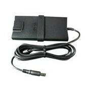 Dell Power Adapter 90 Watt