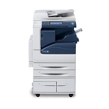 Xerox - Imprimante multifonction laser, monochrome WorkCentre 5325, W5325/PH