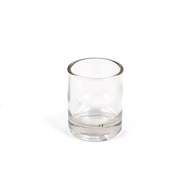 Wine Punts 10 oz. Rock Glass