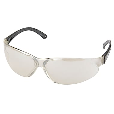 Tasman Eyewear, 36, Lens Tint, Anti-reflective