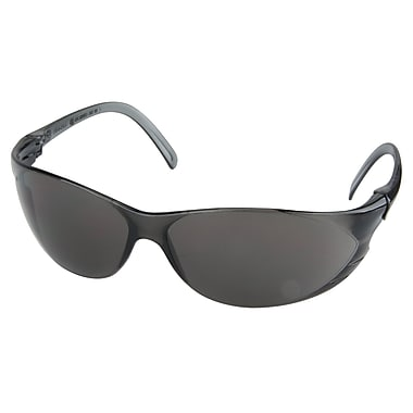 Twister Grey Safety Glasses