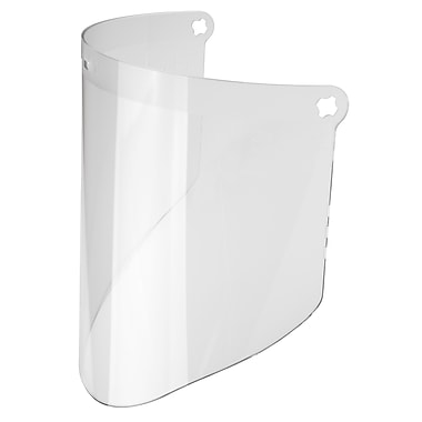 Replacement Wp96 Faceshield