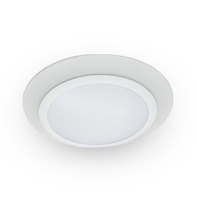 Lighting Science 9 Watt Warm White LED (FG-01723) 2128292