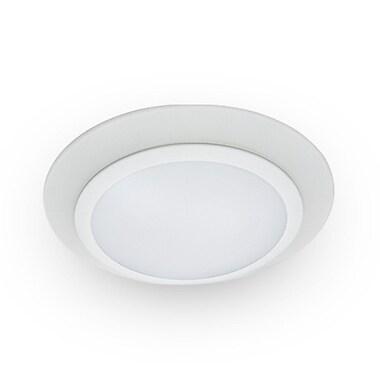 Lighting Science 9 Watt Soft White LED (FG-01722)
