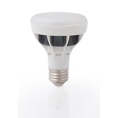Lighting Science 10 Watt Neutral White LED (FG-02457)