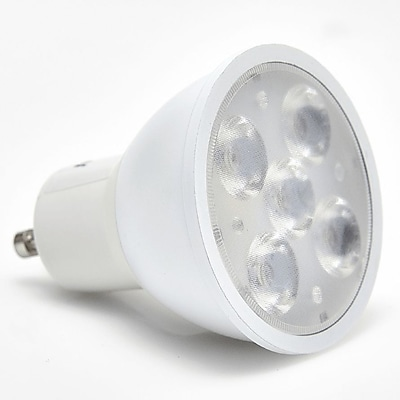 Lighting Science 6 Watt Neutral White LED (FG-02390)