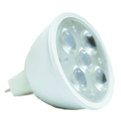 Lighting Science 6 Watt Neutral White LED (FG-02408)