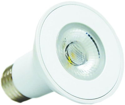 Lighting Science 9 Watt Soft White LED (FG-02344)