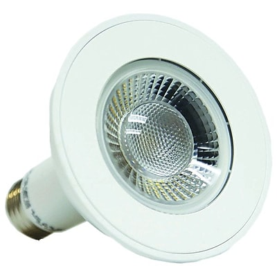 Lighting Science 17 Watt Soft White LED (FG-02347)
