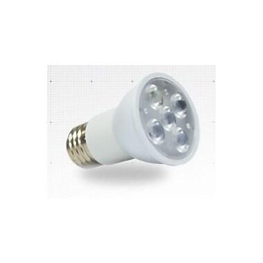Lighting Science 9 Watt Soft White LED (FG-02492)