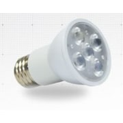 Lighting Science 9 Watt Soft White LED (FG-02492)