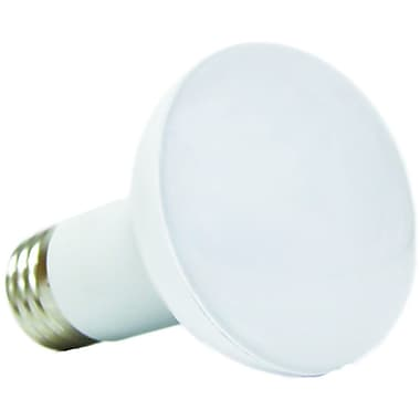 Lighting Science 8 Watt Cool White LED (FG-02454)