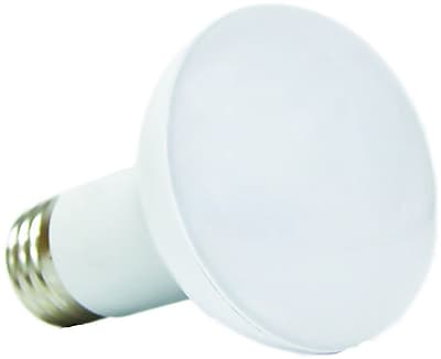 Lighting Science 8 Watt Neutral White LED (FG-02453)