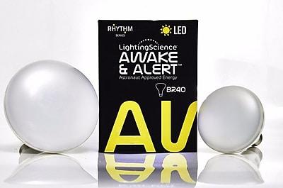 Lighting Science 13.5 Watt Daylight LED (FG-02470)