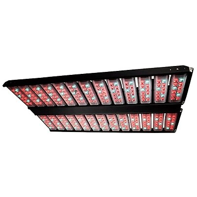 VividGro 580 Watt Grow Spectrum LED (FG-02474)