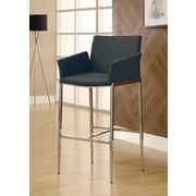 Infini Furnishings 29'' Bar Stool (Set of 2)