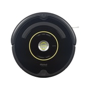 iRobot Roomba® 650 Vacuum Cleaning Robot, (R650020)
