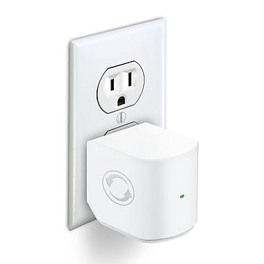 D-Link® - Prolongateur de portée Wi-Fi, remis à neuf, (DAP-1320/RE)