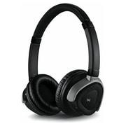 Creative – Casque Bluetooth WP830 avec technologie NFC et microphone, noir, (EF0580)