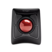 Kensington Expert Mouse® Wireless Trackball, (K72359WW)