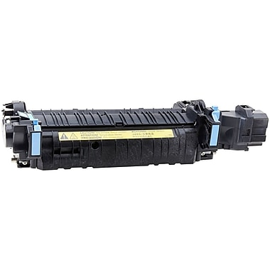 HP CE246A Color LaserJet 110V Fuser Kit