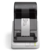 "Seiko Instruments SLP620 PC/MAC 2"" Label Printer"