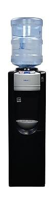 NewAir Pure Spring BPA Free Hot & Cold Water Dispenser (WAT30B)
