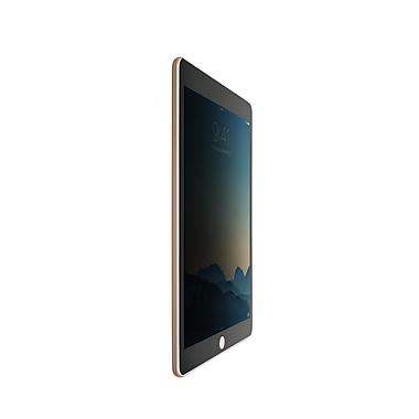 Phantom Glass – Protection d'écran et écran d'intimité pour iPad Mini 1/2/3