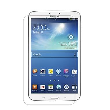 Phantom Glass – Protecteurs d'écran pour Samsung Tab