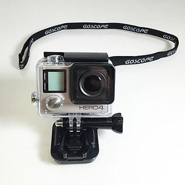 GoScope® GS034 Neck Strap