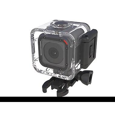 GoScope® – Système de filtres marins Session GS032 avec étui