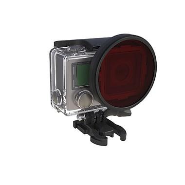 GoScope® GS031 Marine Adpater Kit