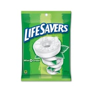 Life Savers Wint-O-Green, 150g
