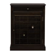 Right2Home Wine Cabinet (DS-2188-304)