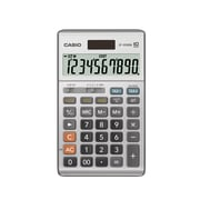 CASIO® JF-100BM Desktop Calculator