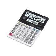 CASIO® DV-220  Dual Display Premuim Desktop Calculator with Business Functions