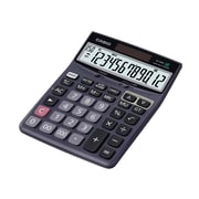 CASIO® DJ-120D Paperless Desktop Calculator